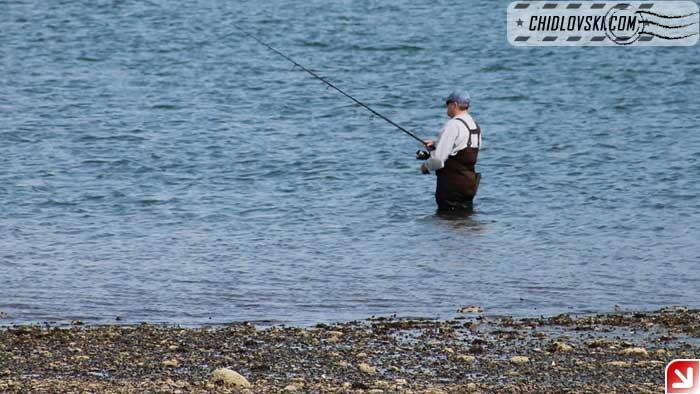 fishing-102