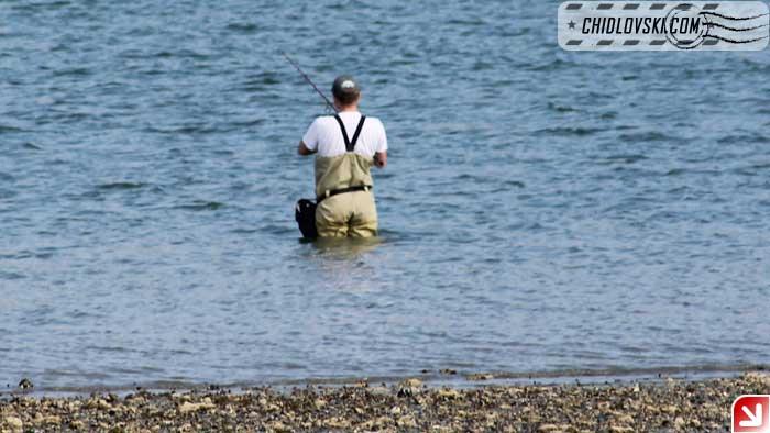 fishing-103