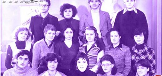 misi-1981