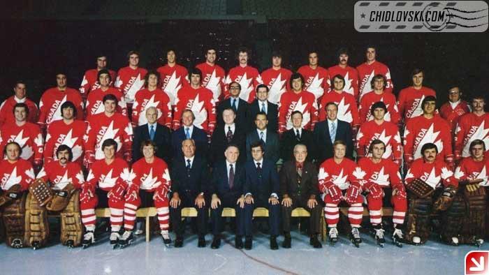 team_canada_1976