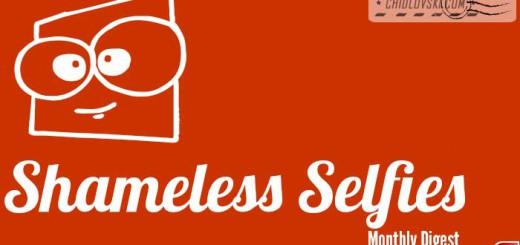 digest-selfies