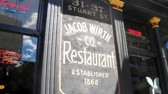 jacob-wirth