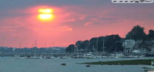sunset-harbor