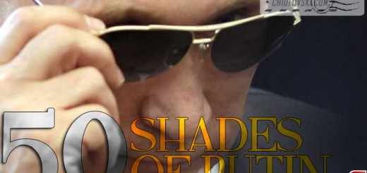 50-shades-of-putin2