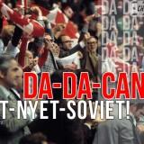 da-canada-1972
