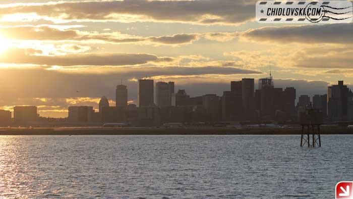 boston-10-2015