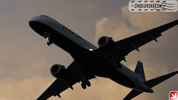 depart-11-08