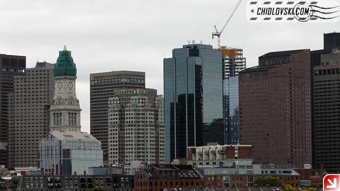 rain-day-boston