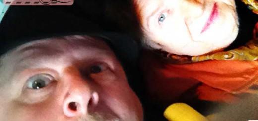 30000-ft-selfie