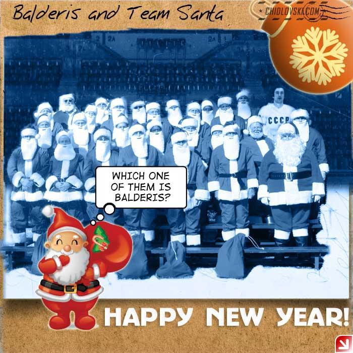 balderis_happy_new_year