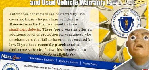 case-study-lemon-law-app