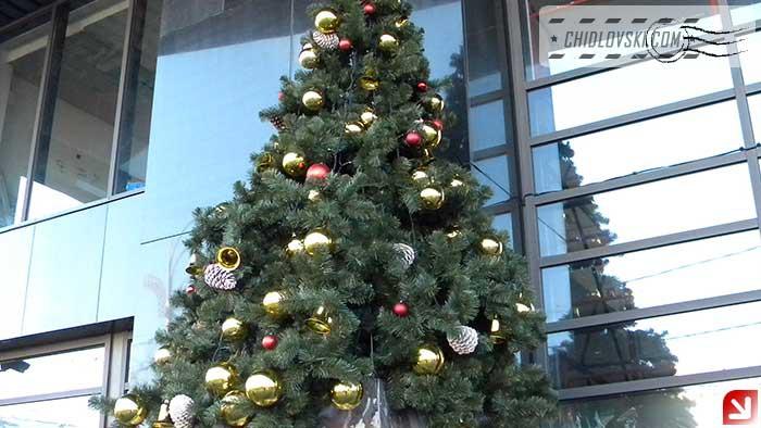 holiday-season-2015-002