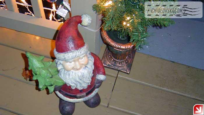holiday-season-2015-003