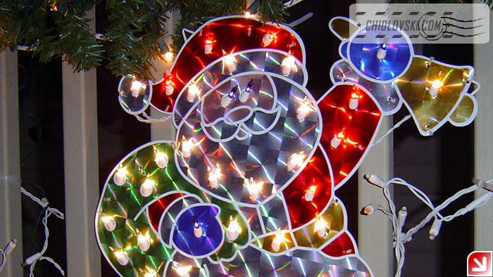 holiday-season-2015-006