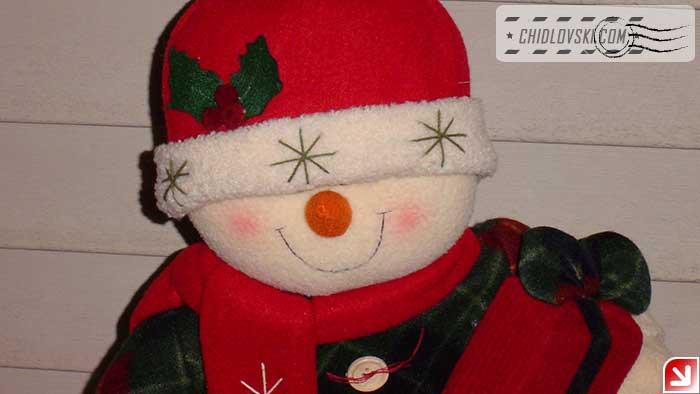 holiday-season-2015-010
