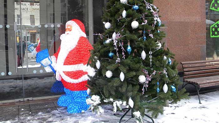 holiday-season-2015-011
