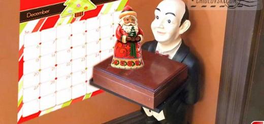 holiday-season-2015-012