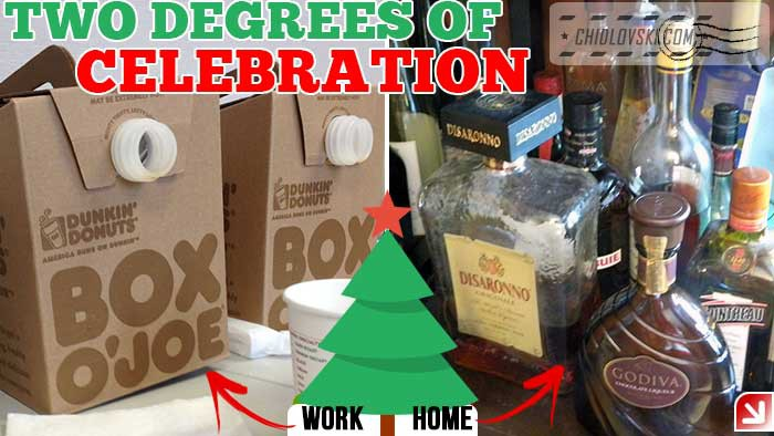 holiday-season-2015-015