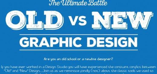 ig-old-n-design