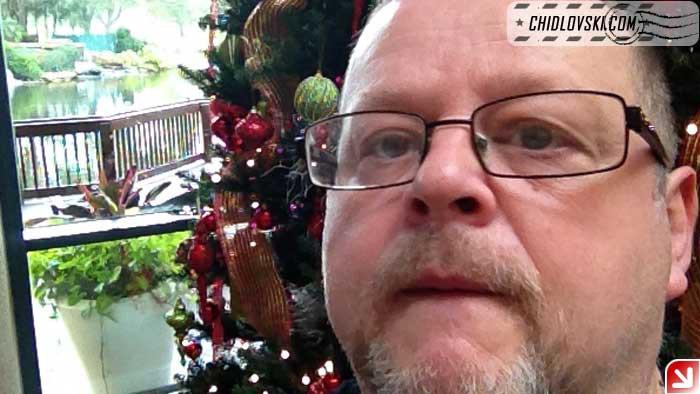 selfie-christmas