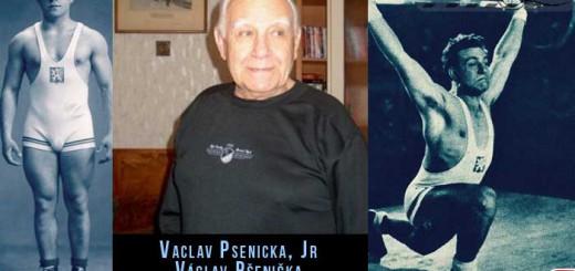 vaclav-psenicka-jr-rip