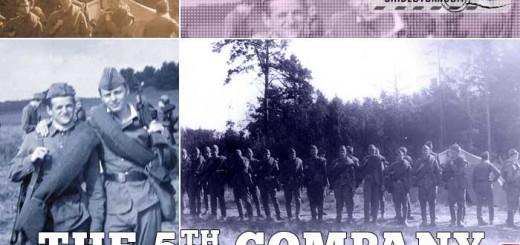 5th-company-84