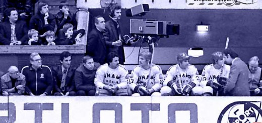 dr-tv-1980