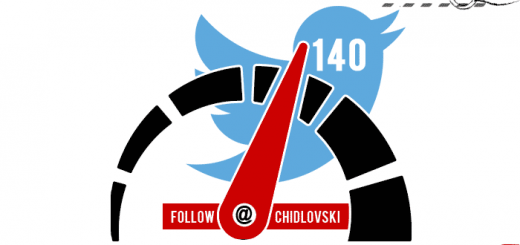 follow-chidlovski
