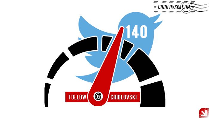 follow-chidlovski