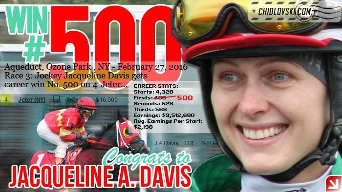 jdavis-500win