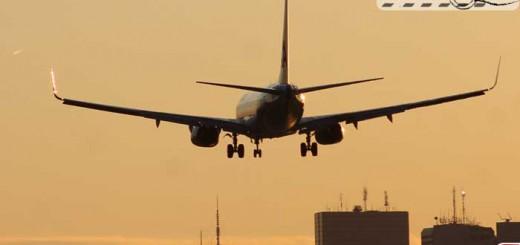 landing-16-001