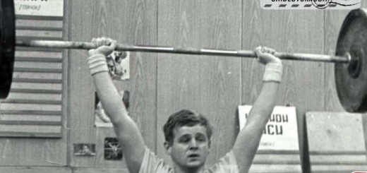 weightlifter-me