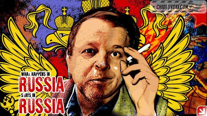 happens-in-russia-000