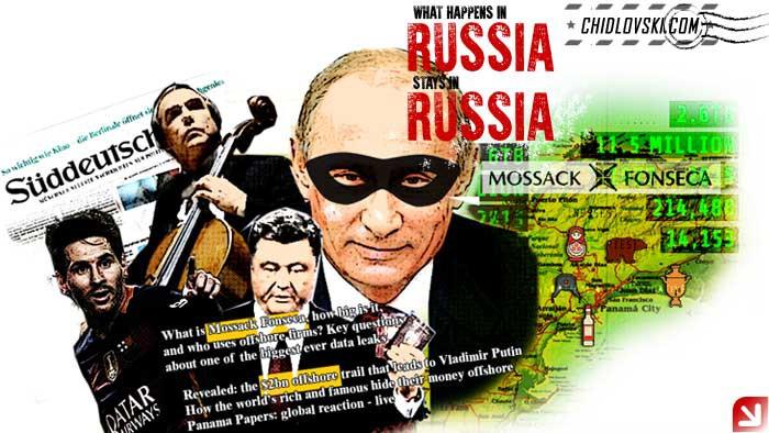 happens-in-russia-002