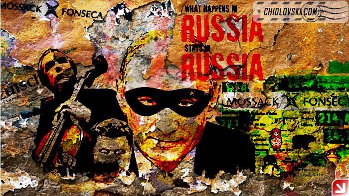 happens-in-russia-003