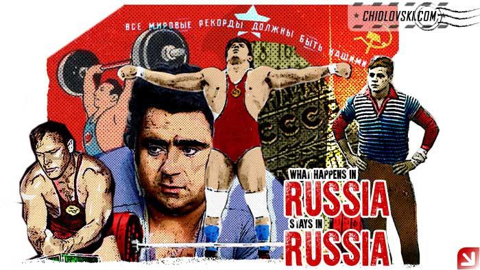 happens-in-russia-004