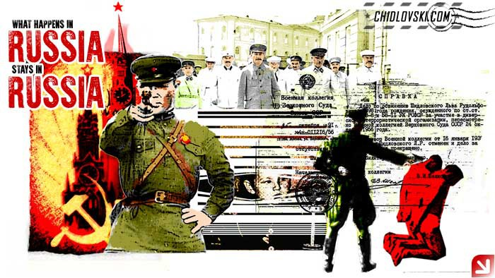 the impact of stalin on russia and In 1929 stalin took serious austere action, speeding up the process and making it compulsory to join collectives some peasants were refusing to share their labour, whilst others took to burning their crops and animals rather than sell them to the state as a consequence, stalin applied force and those who.