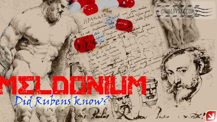 meldonium-rubens