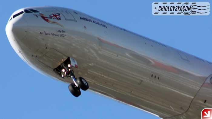 plane-lady-bird
