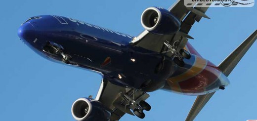 planes-16003