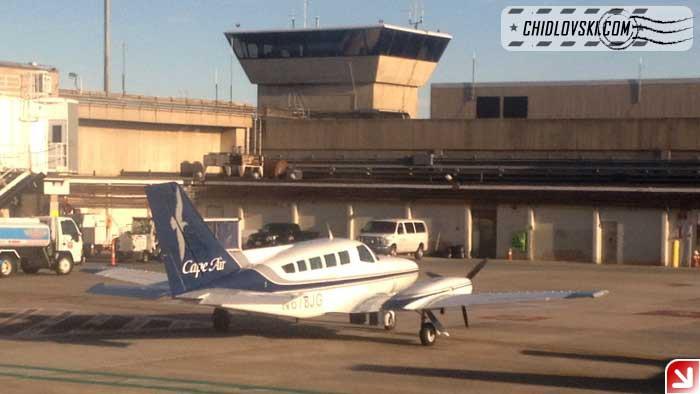 planes-16004