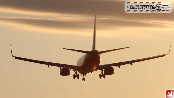 planes-16005