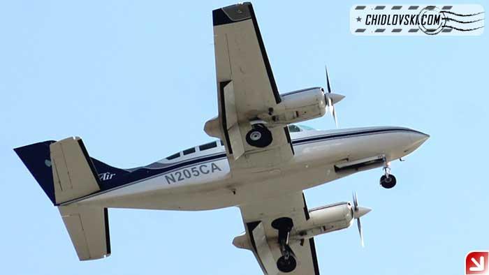 planes-16006