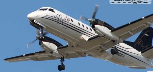 planes-16007