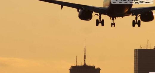 planes-16008