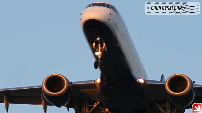 planes-16009