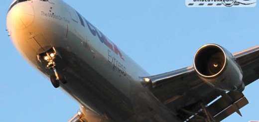 planes-16010