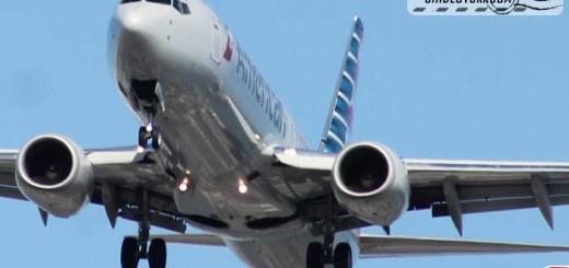 planes-16011