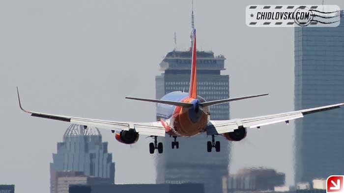 planes-16012