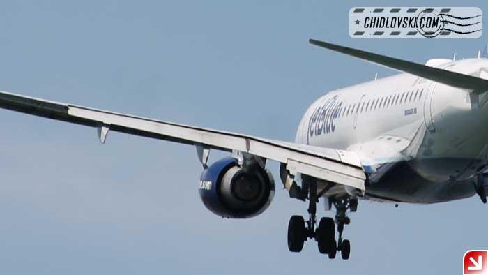 planes-16016